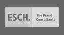 ESCH the brand consultants