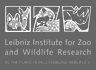 Leibniz Institute For Zoo