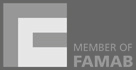 Member Of Famab