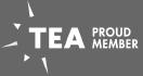 TEA Proud Member