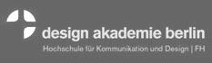 design akademie berlin