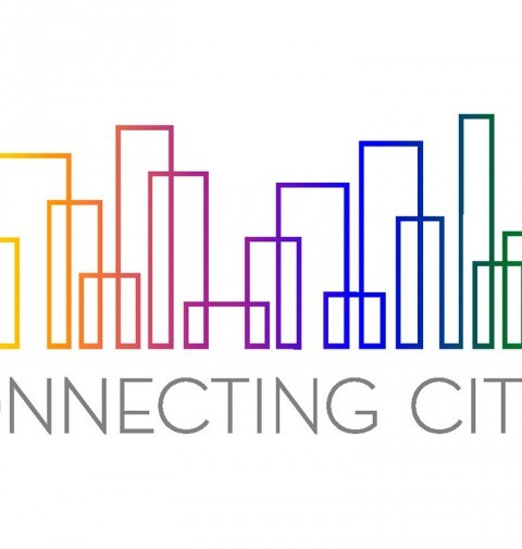 ConnectingCities