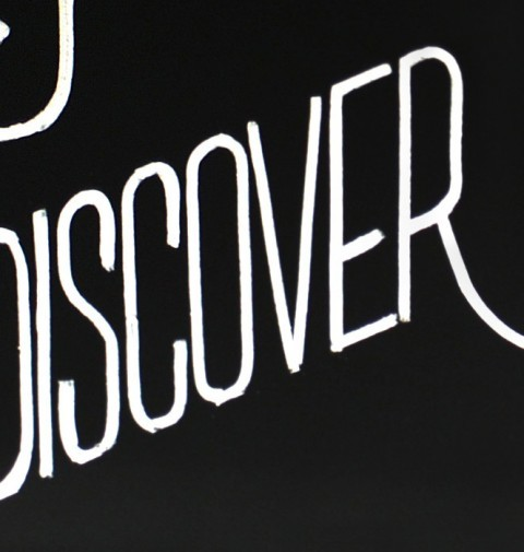 Discover_1680x605px