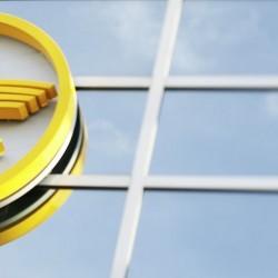 Lufthansa  - Multi-Brand Strategy