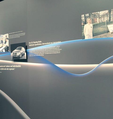 Project_Header_Benz_markenpavillon