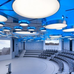Allianz - Auditorium