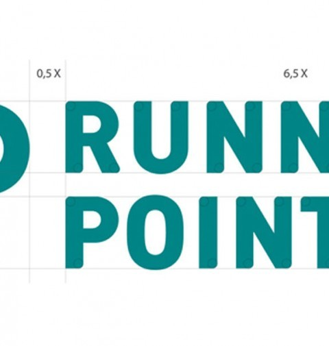 Project_Header__runnerspoint_layout