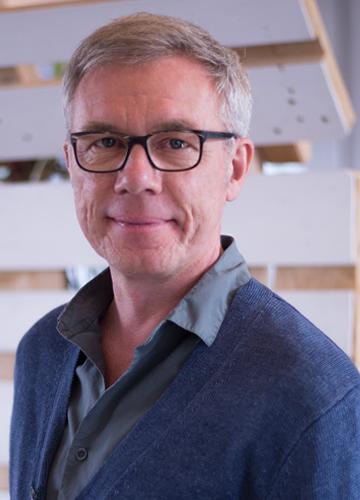 Bernd Blome