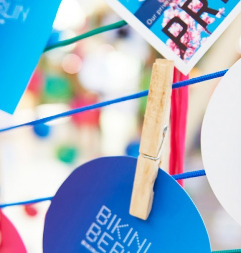 BikiniBerlinFashionweekProjectHeader