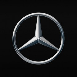 Mercedes-Benz - Internal Branding