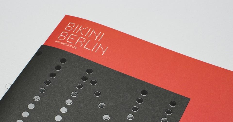 header_bikini_broschüre