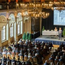 Bad Gastein Kunst- und Kulturfestival - PR & Kommunikation