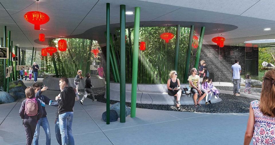 news_panda-garden-entwurf_oben