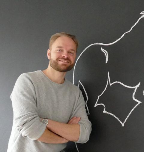 Jörg 2_auf Projektseite oben